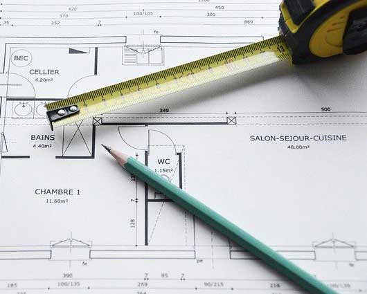 Florida Architectural Drafting Services